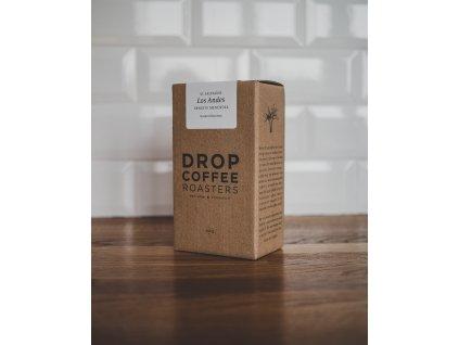 novy drop