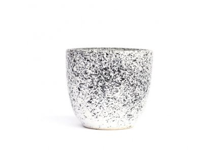 mess mug 04