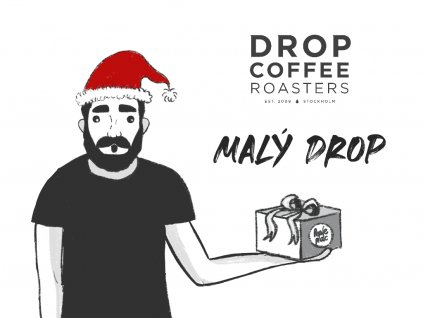 malinkaty drop