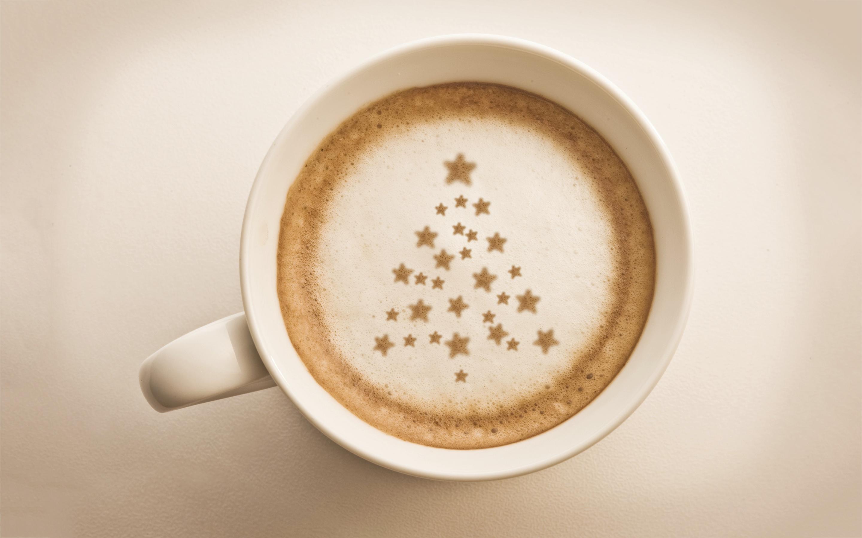 Vánoční provozní doba prodejny a e-shopu