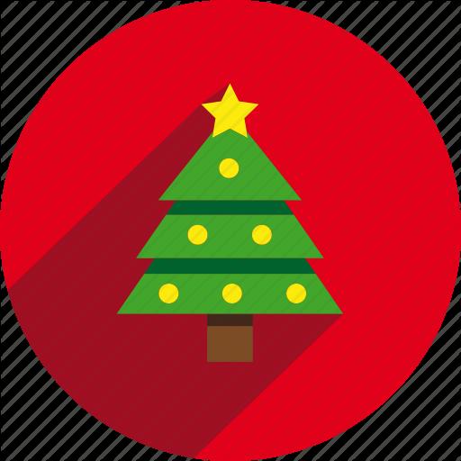 Vánoční akce s dopravou zdarma