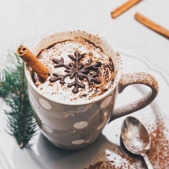 Otevírací doba a doručení kávy