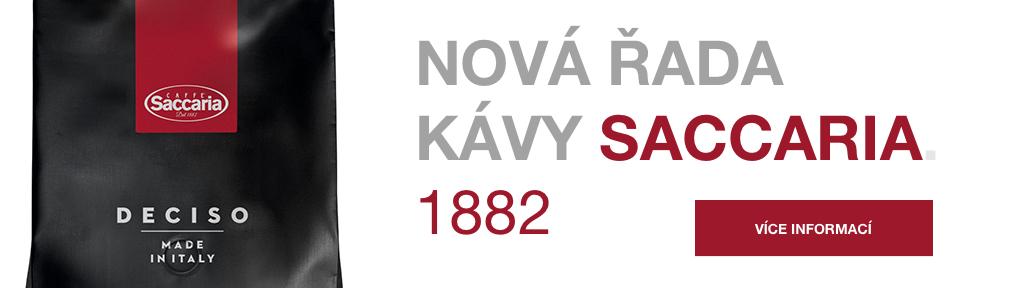 1 SACCARIA 1882