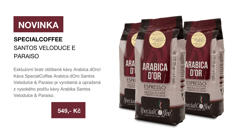 1SPECIALCOFFEE VELODUCE