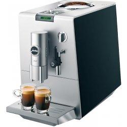Zápůjční kávovary