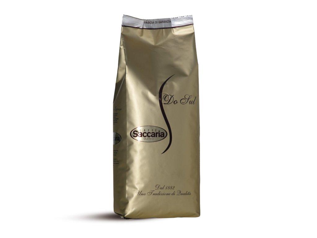 Saccaria caffé