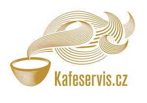 Kafeservis.cz