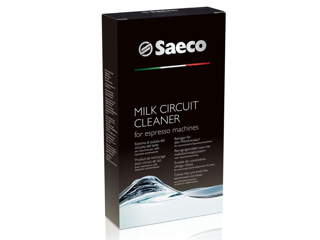 Saeco čistič mléčných cest CA6705:99