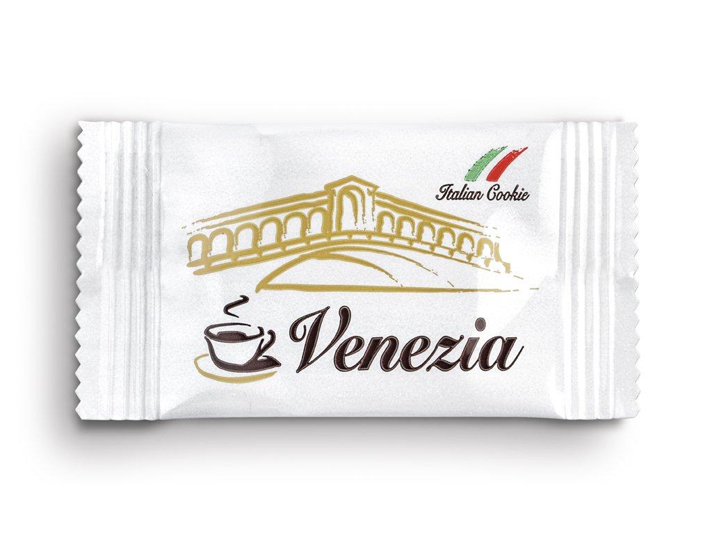 Venezia incarto