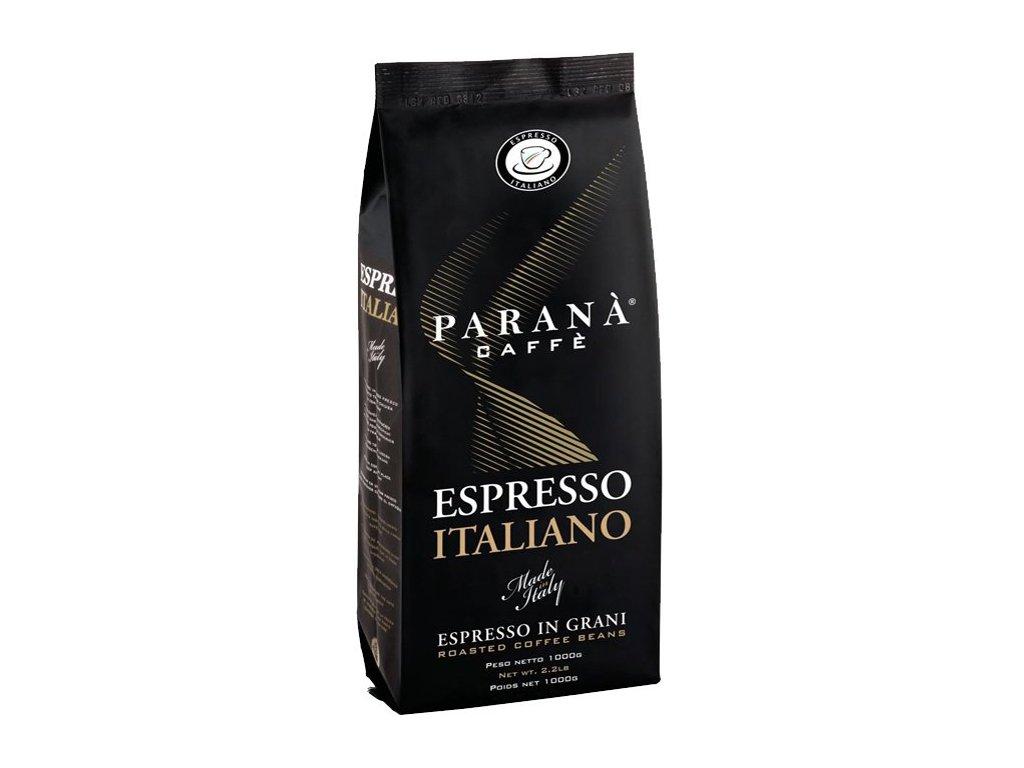 parana espresso italiano zrnkova kava 1 kg 20190205165103871872808