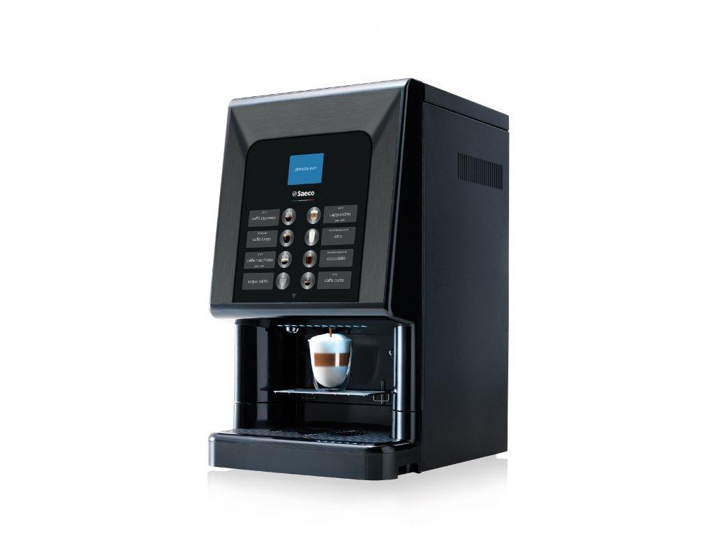 14319001 phedra evo cappuccino