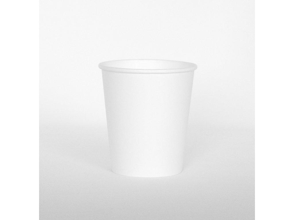 Kelímek Coffee to Go 300 ml balení 65 ks