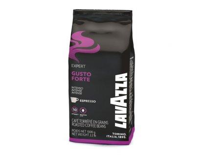 lavazza bar gusto forte 1kg zrnkova kava default