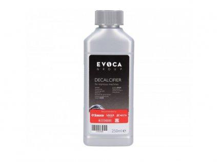 Saeco odvápňovací prostředek 250 ml