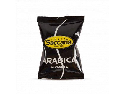 Arabica 1