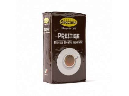 Caffe prestige