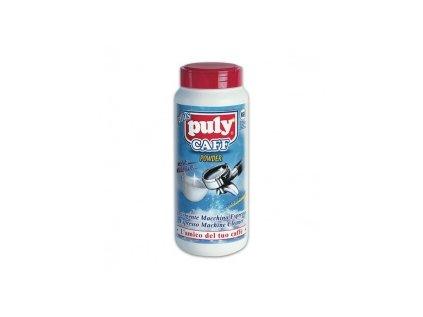 puly caff plus prasek 900g default