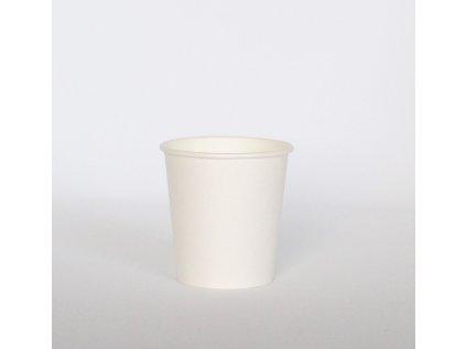 Kelímek 60 ml