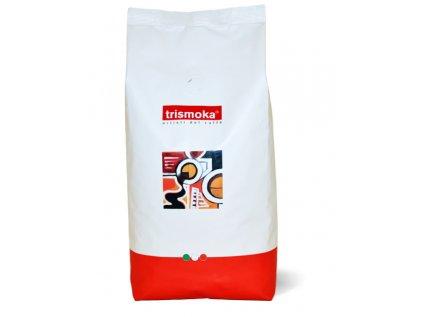 caffe trismoka degustazione big