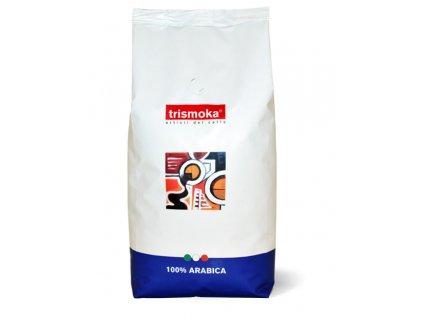 caffe trismoka gourmet big