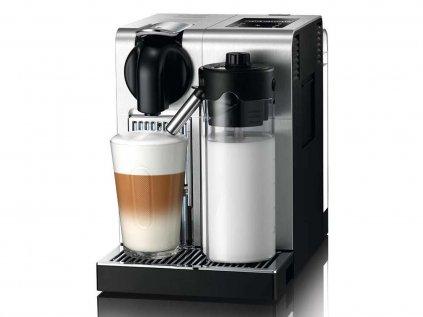 DeLonghi Nespresso EN 750 MB Lattissima Pro