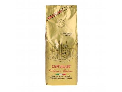 Caffe Milano Gold
