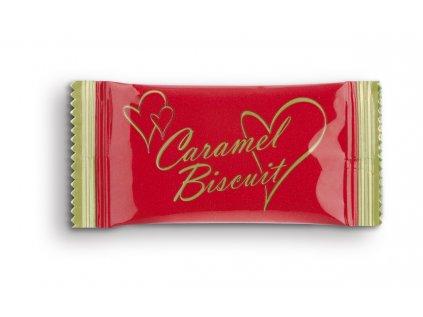 Caramel incarto