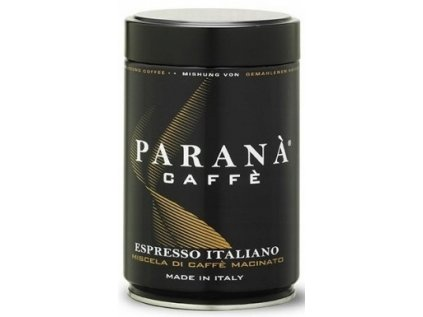 parana espresso italiano mleta kava v plechovce 250 g 20190205170121488805303