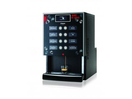 1649iperautomatica automatic
