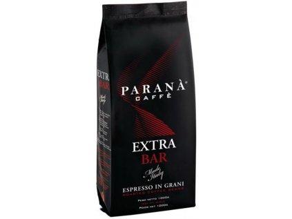 parana extra bar zrnkova kava 1 kg 201902051607321839474791