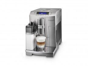 Kávovar DeLonghi ECAM 28.465 M Prima Donna S