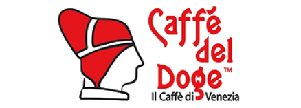 Caffé Del Doge S.R.L.