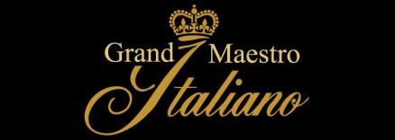Grand Maestro Italiano