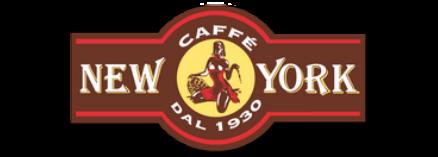 New York Caffé