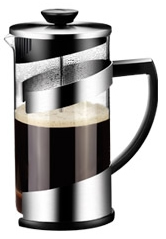 French Press TEO