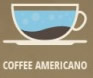 Americká káva