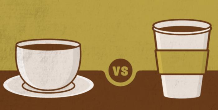 kava-vs-espresso