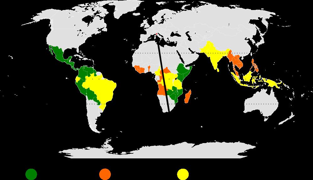 mapa_NewYorkCaffe