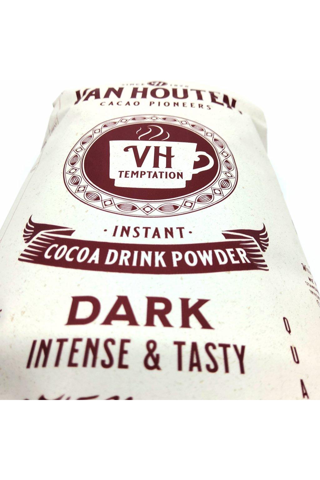 1325 van houten horuca cokolada temptation 1 kg
