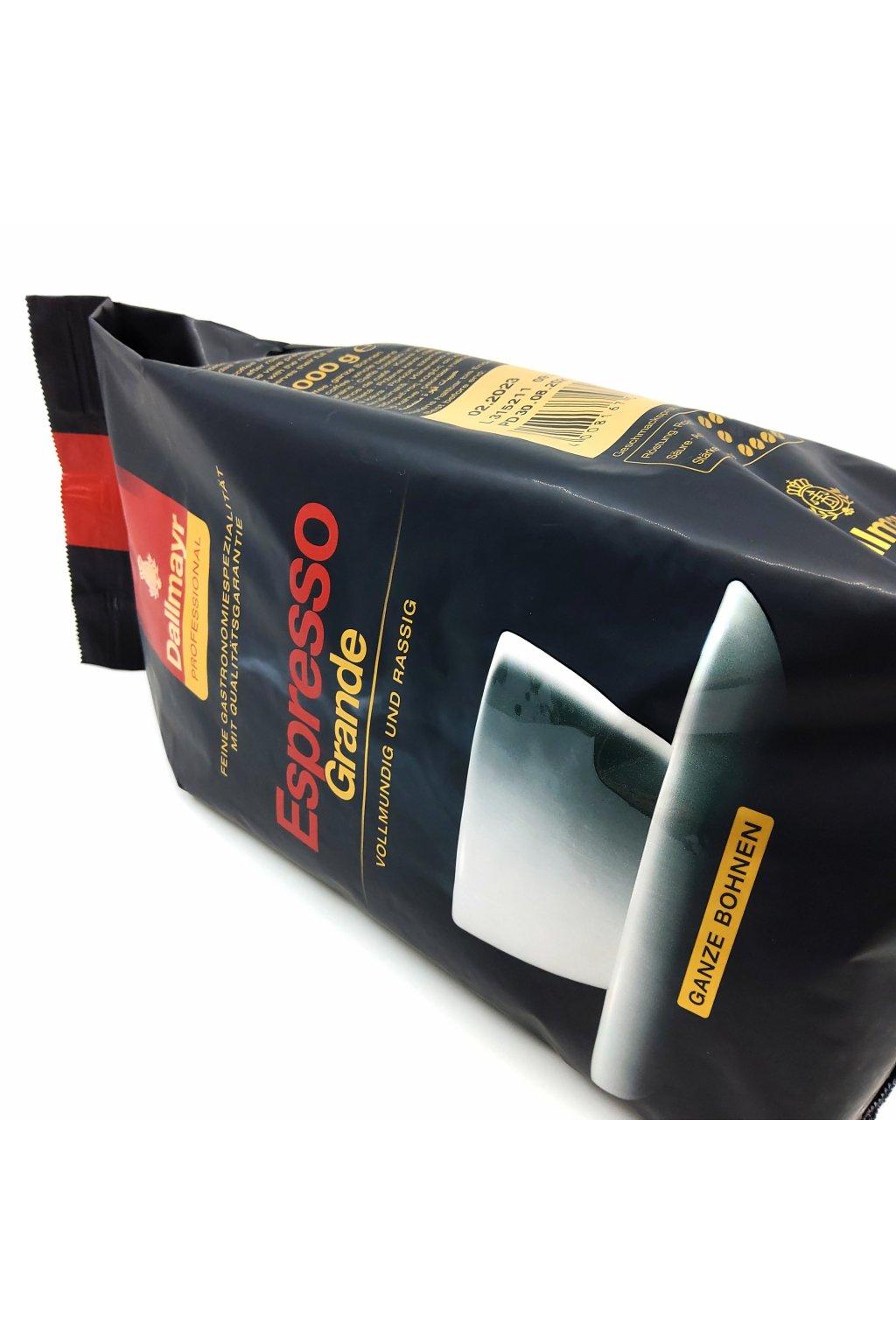 1403 dallmayr espresso grande zrnkova kava 1 kg