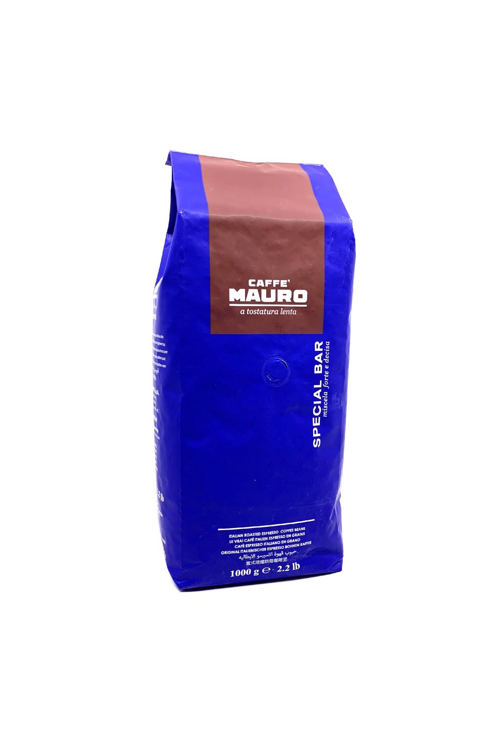 Mauro Special Bar 1 kg