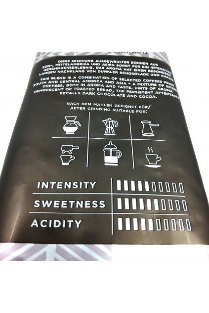 1013 julius meinl espresso classico zrnkova kava 1 kg