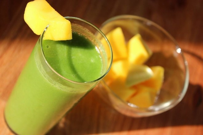 5 tipů jak si toto léto vychutnat čaj Matcha