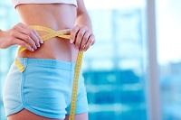 Matcha a hubnutí - Jak Vám čaj Matcha pomůže zhubnout?