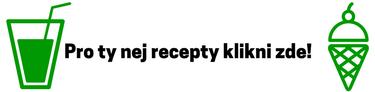 matcha recepty
