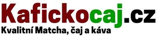 kafickocaj.cz
