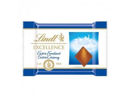 mala cokoladka
