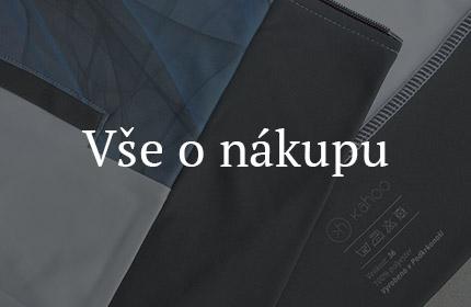 Jak nakupovat na Kahoo.cz