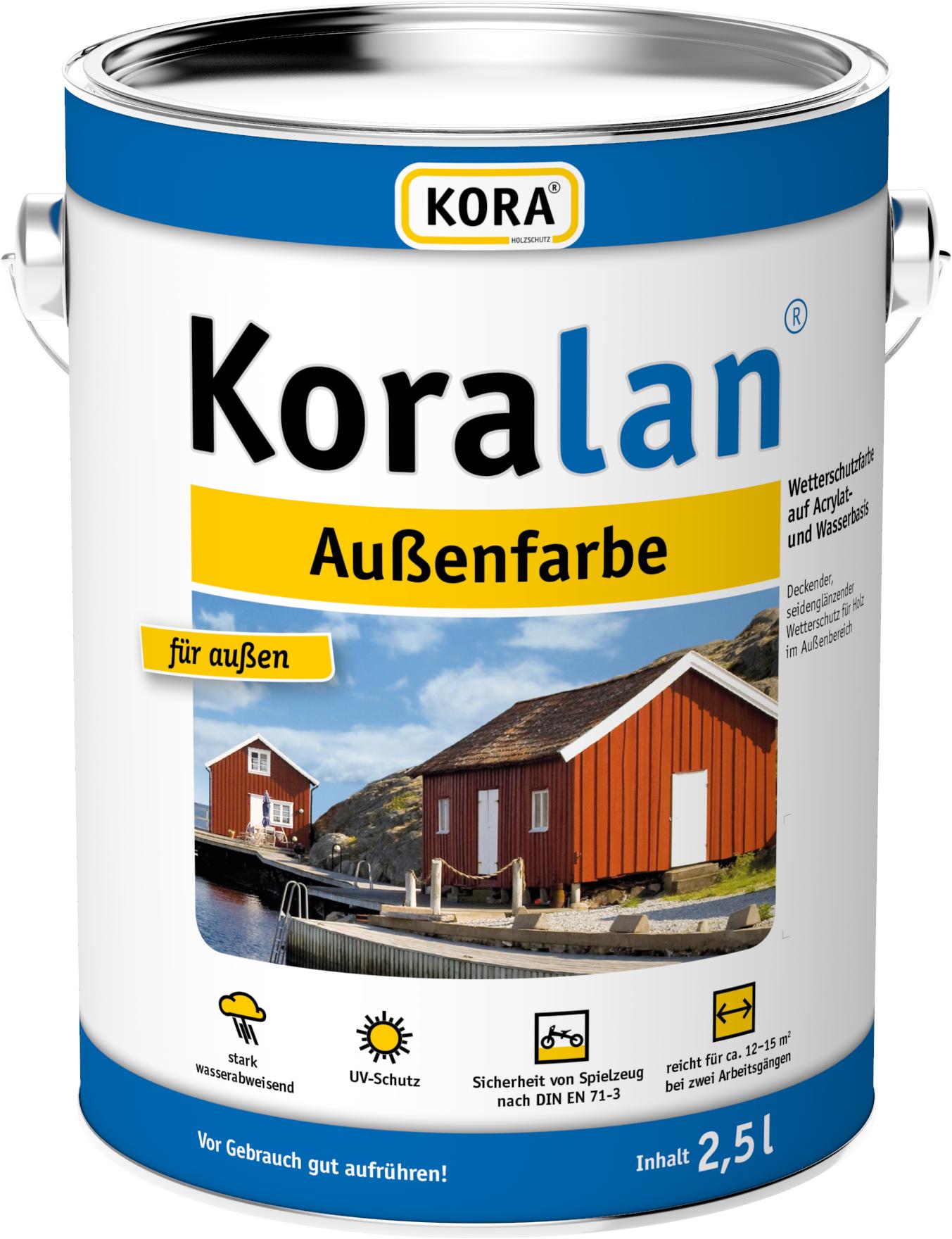 Koralan_Aussenfarbe_2-5L_V3