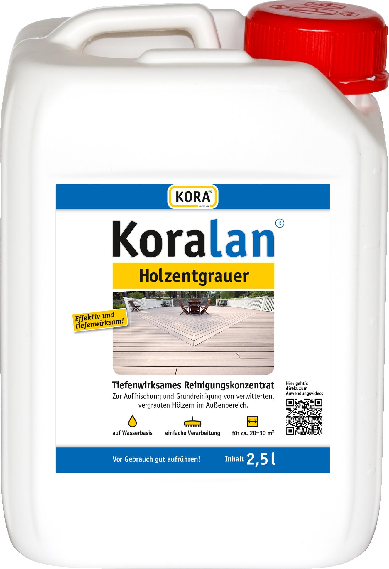 Koralan_2-5L-Holzentgrauer-Kan